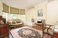 2 bed Flat in Riverview Gardens, Barnes