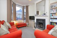 2 bedroom Terraced home for sale in Oval Road, Croydon
