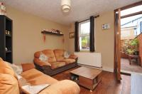 2 bedroom Terraced home in Spencer Place, Croydon
