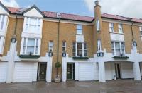 Charles Ii Place Detached property for sale