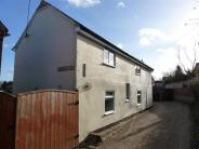 Character Property for sale in 21 High Street, Marsham...