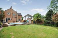 Detached home for sale in Cedar Hill, Epsom