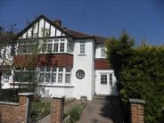 4 bed End of Terrace home in Parkfield Road, Feltham