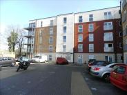 3 bed Apartment in Bertelli Place...