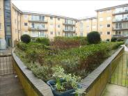 1 bedroom Apartment for sale in Berberis House...