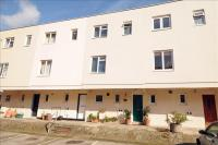 3 bed Town House for sale in Carleton Road, London