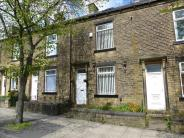 4 bed Terraced property for sale in Southfield Lane, BRADFORD