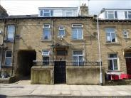 4 bed Terraced home in Parsonage Road...
