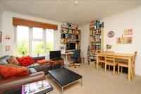 Flat for sale in Westcott Road, London