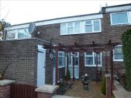 3 bed Terraced home in Heath Road, Brandon
