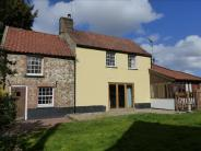 3 bed Detached home for sale in High Street, Feltwell...