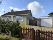2 bedroom Detached Bungalow in Thetford Road, Brandon