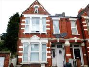 Heaton Road Maisonette for sale