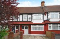 Beech Grove Terraced property for sale