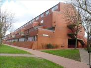 Flat for sale in Sadler Close, Mitcham
