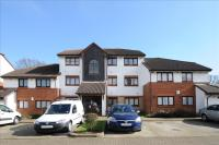 1 bed Flat for sale in St Pauls Rise, London