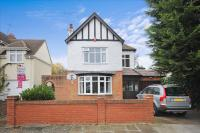 Cotsford Avenue Detached house for sale