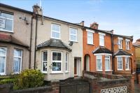 3 bedroom Terraced home for sale in South Lane, New Malden