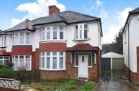 3 bedroom semi detached property for sale in Colney Hatch Lane, London