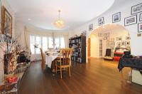 6 bed semi detached home in Haslemere Gardens, LONDON