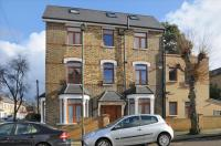 1 bedroom Flat for sale in Parkhurst Road, London
