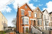 1 bedroom Character Property for sale in Beaconsfield Road, London