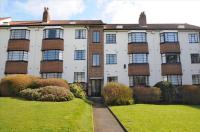 2 bedroom Apartment for sale in Friern Park, London