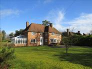 Westley Road Detached property for sale