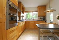 Detached property for sale in Elmfield Way...