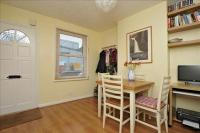 2 bed Terraced property for sale in Parker Road, Croydon