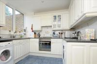 Linstead Way Terraced property for sale
