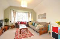 Flat for sale in Greyhound Lane, Sreatham