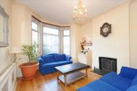 Pathfield Road Terraced property for sale