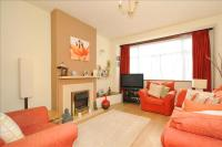 3 bed Terraced home in Abercairn Road, Streatham