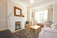 Thrale Road Ground Flat for sale