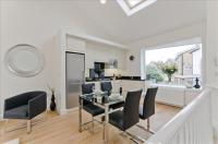 new Apartment for sale in Surbiton Heights...