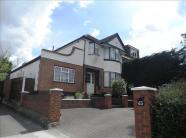 3 bedroom Detached property for sale in Leatherhead Road...