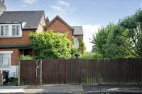 3 bedroom semi detached property for sale in Portland Road...