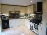 4 bedroom Terraced home for sale in Trenchard Crescent...
