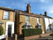 3 bedroom semi detached house for sale in Hamlet Road, Chelmsford