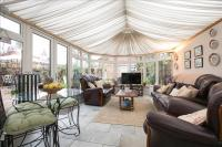 4 bedroom semi detached property for sale in Old Oak Road, Acton...