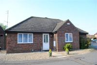 3 bedroom Detached Bungalow in Craven Drive, Colchester