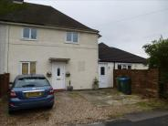 Ground Flat for sale in Hampden Road, Aylesbury
