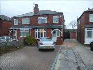3 bedroom semi detached property for sale in Coal Road, LEEDS