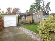 Poplar Close Detached property for sale