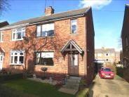 3 bed semi detached property for sale in Flockton Avenue...