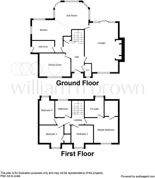 Floorplans Images Frompo
