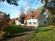 5 bedroom Detached property in Rushmeadow Road...