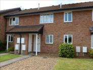 2 bed Terraced property in Waterlow Close...