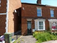 3 bed End of Terrace house for sale in Caldecote Street...